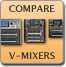 button_compare_vmixers