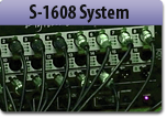 S-1608 System
