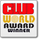 logo_club_win