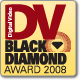 logo_dv08_diamond