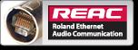 REAC Logo
