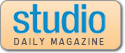 logo_studio_daily