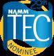 logo_tec2014_Nominee