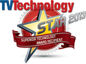 logo_tvt_star_award