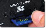 p10_sd_card_sm