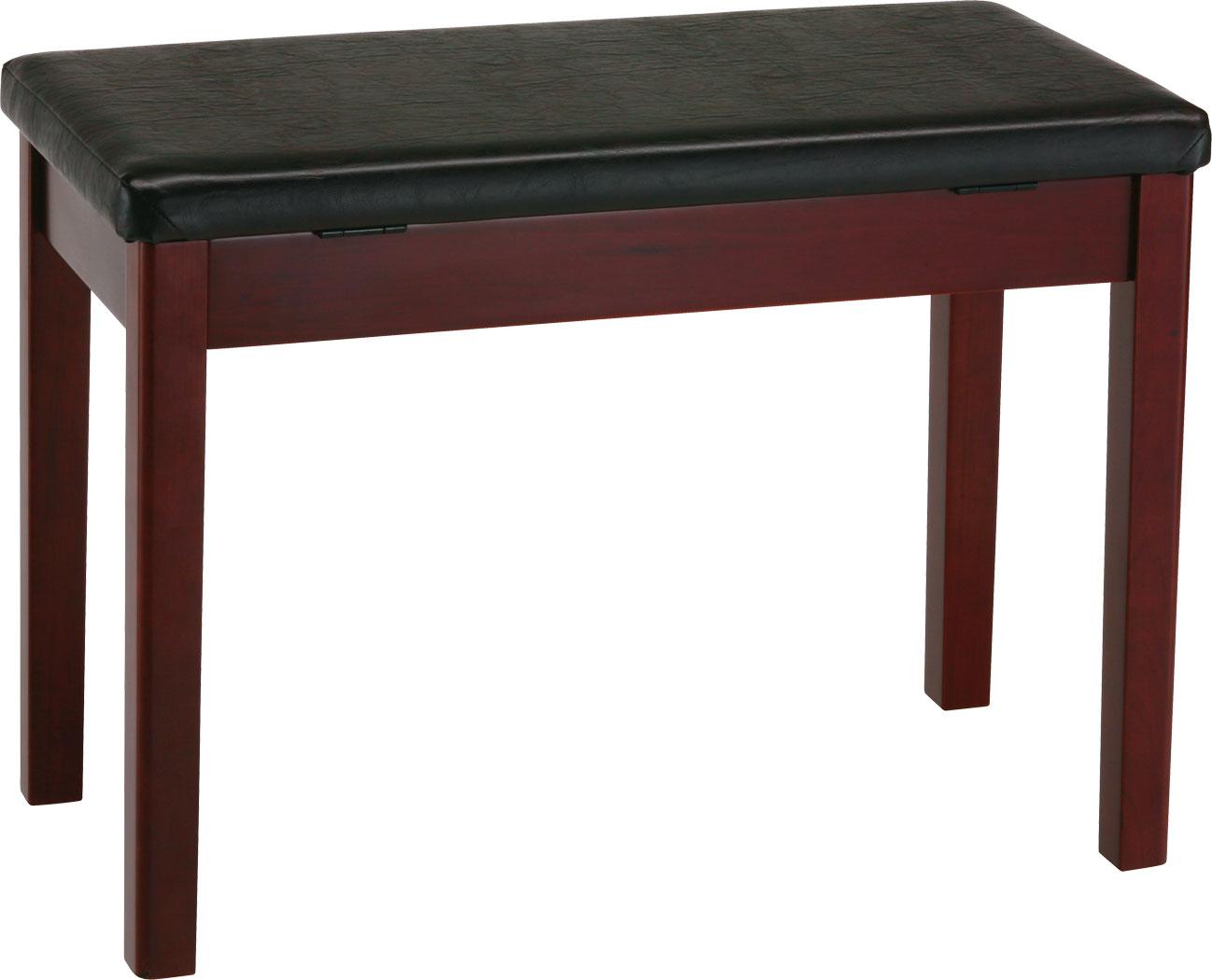 Roland Bnc 37 Piano Bench