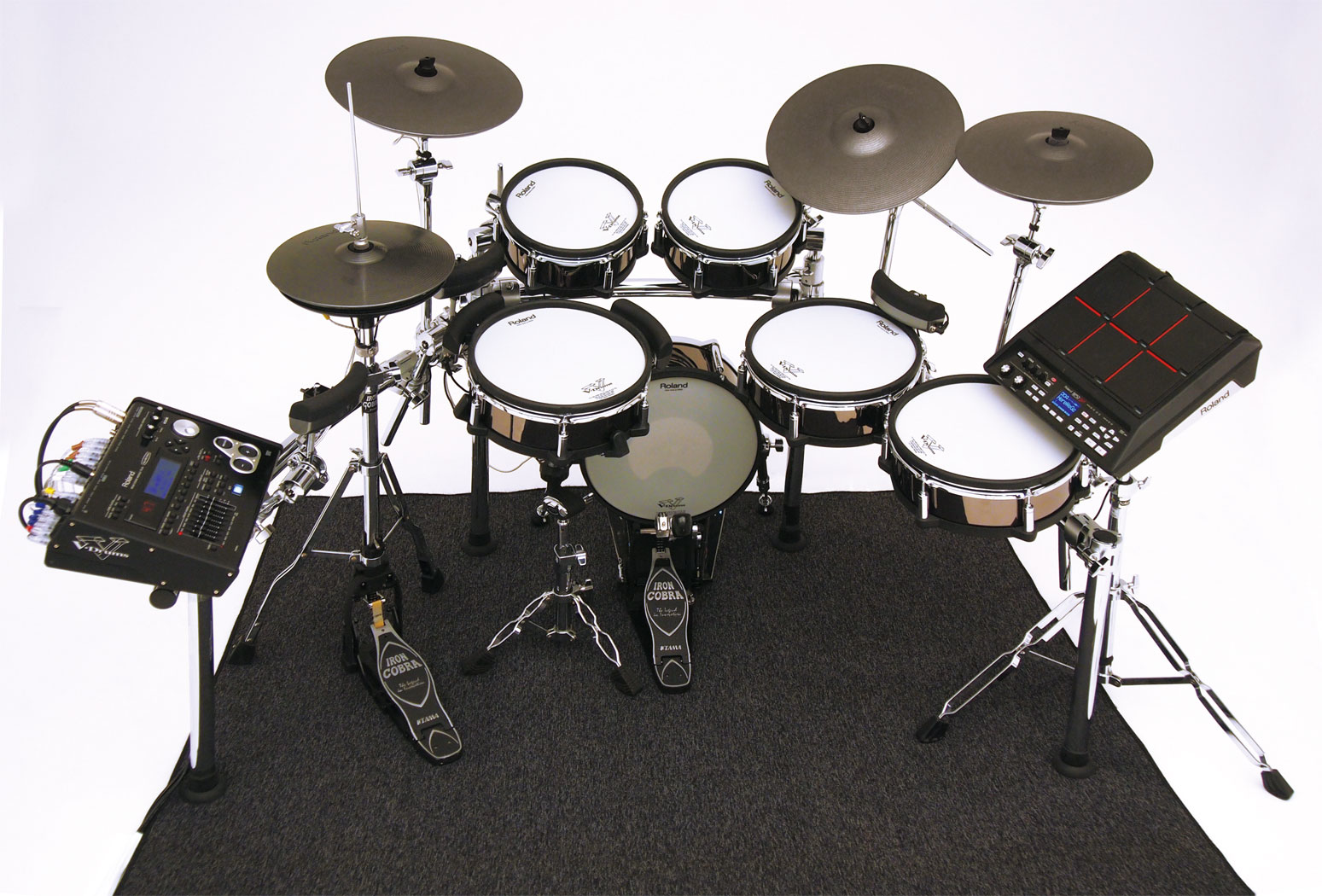 percussion instrument and drums This is the yamaha corporation [musical instrument guide] website this article contains information about the drums [the structure of the drum:the drum kit-a collection of percussion instruments.