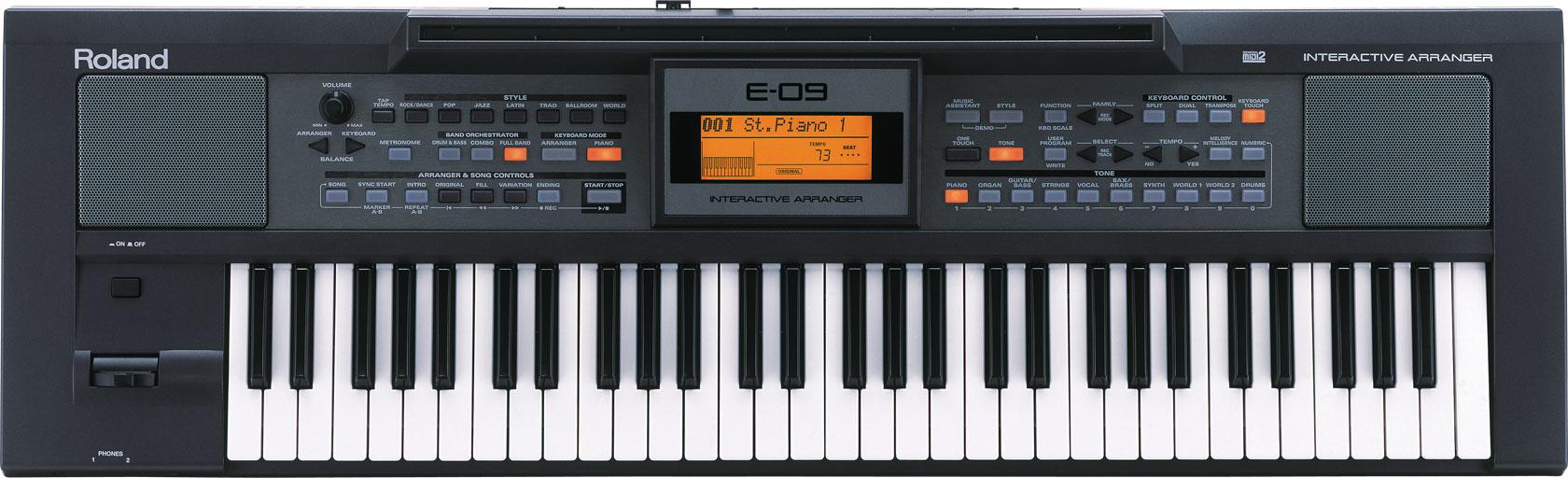 Image Result For Roland Arranger Keyboard Price In India