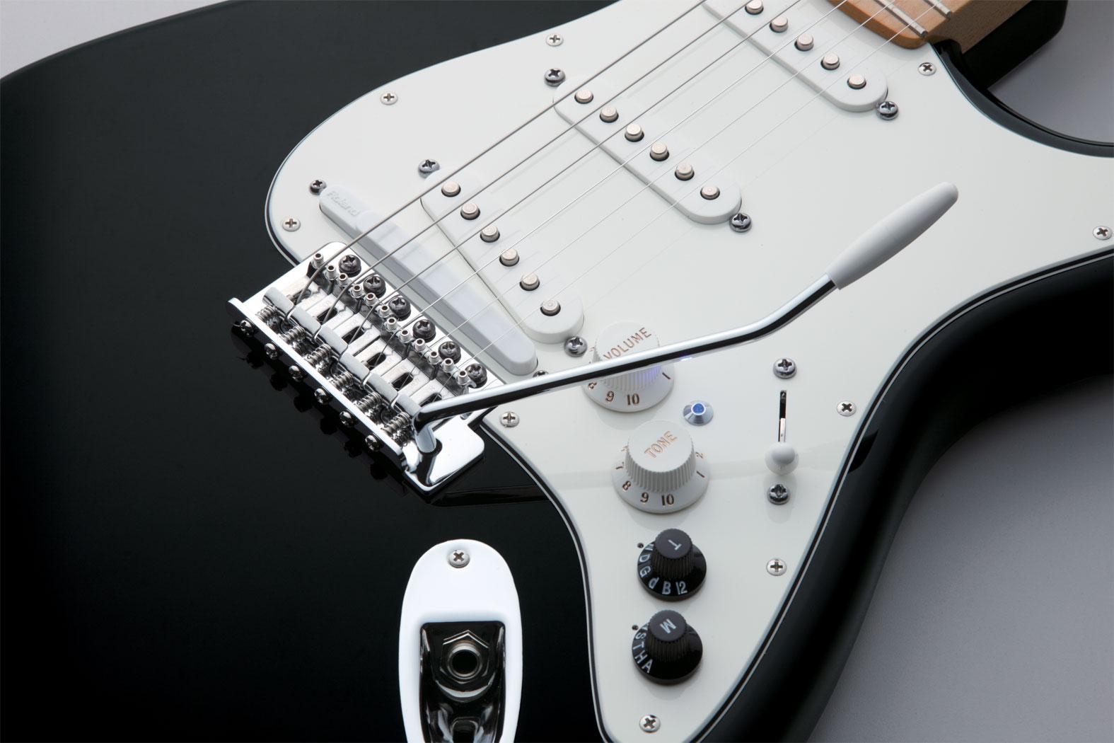 wiring diagram of guitar roland g 5 vg stratocaster    roland g 5 vg stratocaster