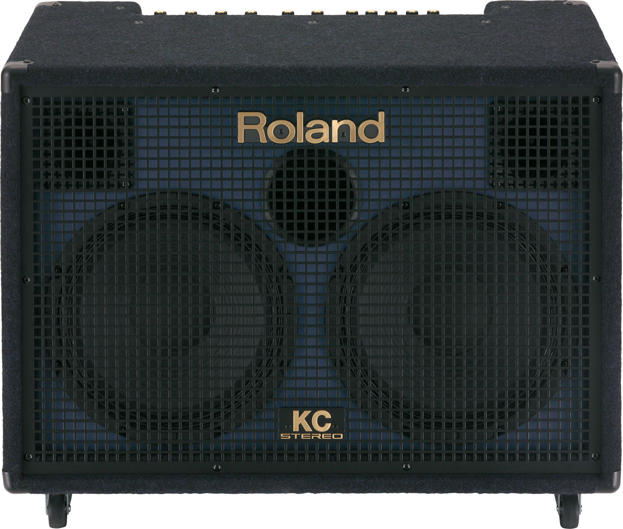 roland india kc 880 stereo mixing keyboard amplifier. Black Bedroom Furniture Sets. Home Design Ideas