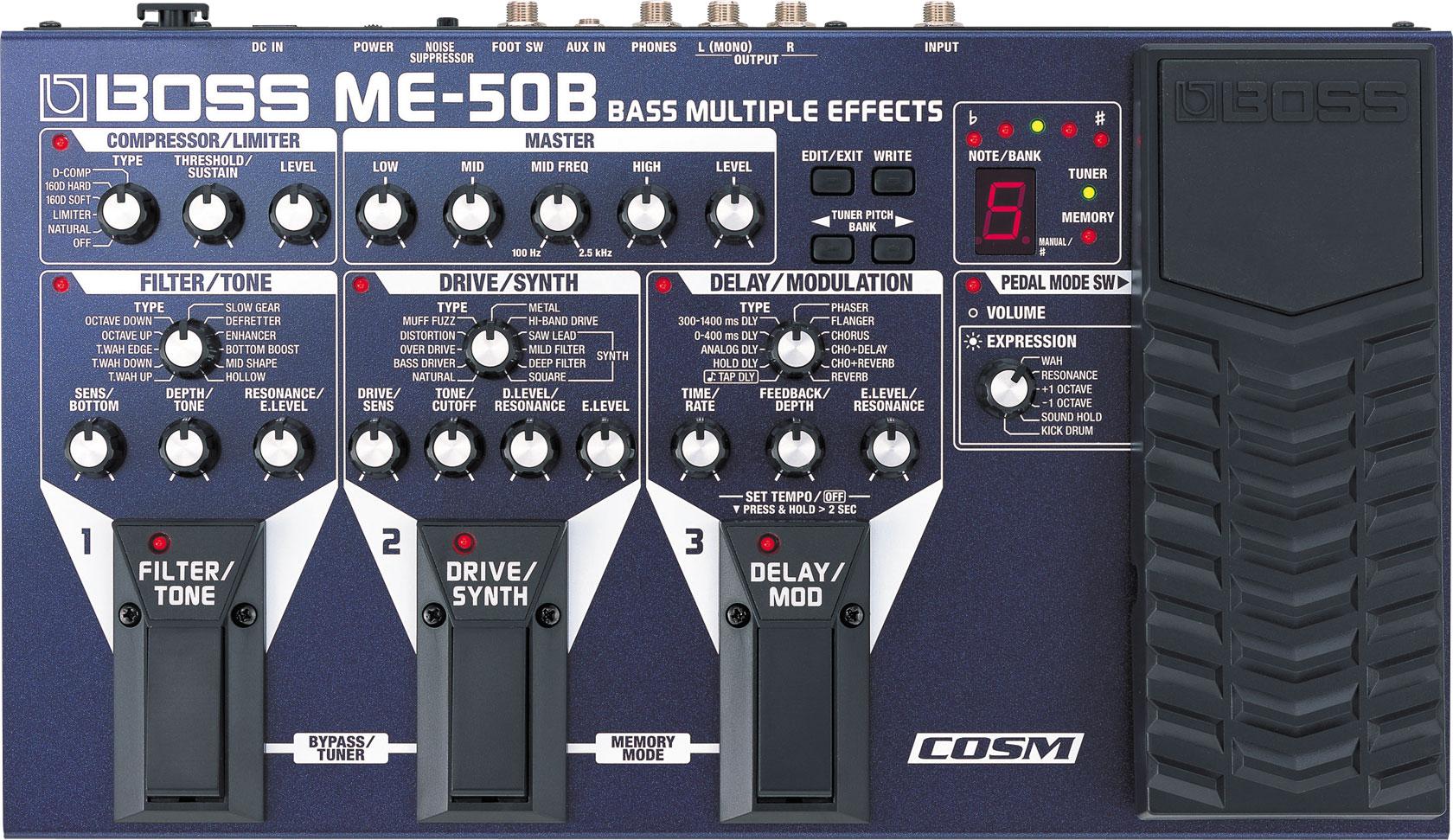 me50b_gal.jpg