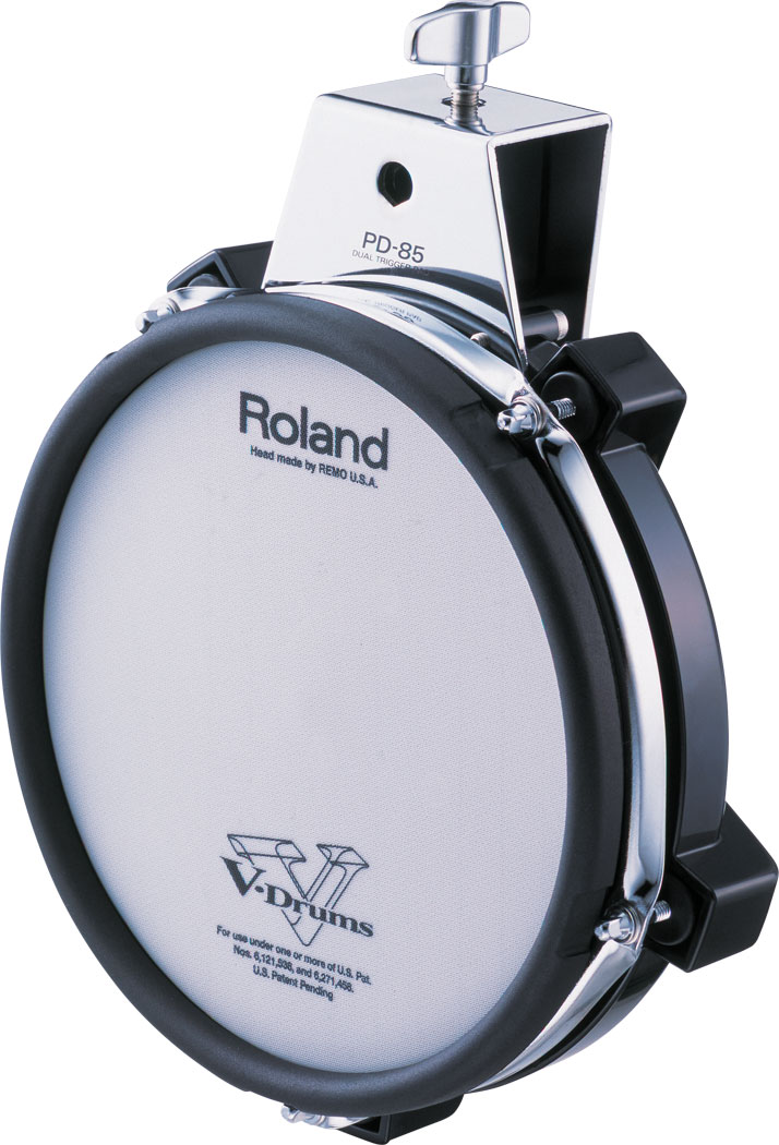 roland pd 85bk v pad roland td-20 specifications roland td-20 user manual download