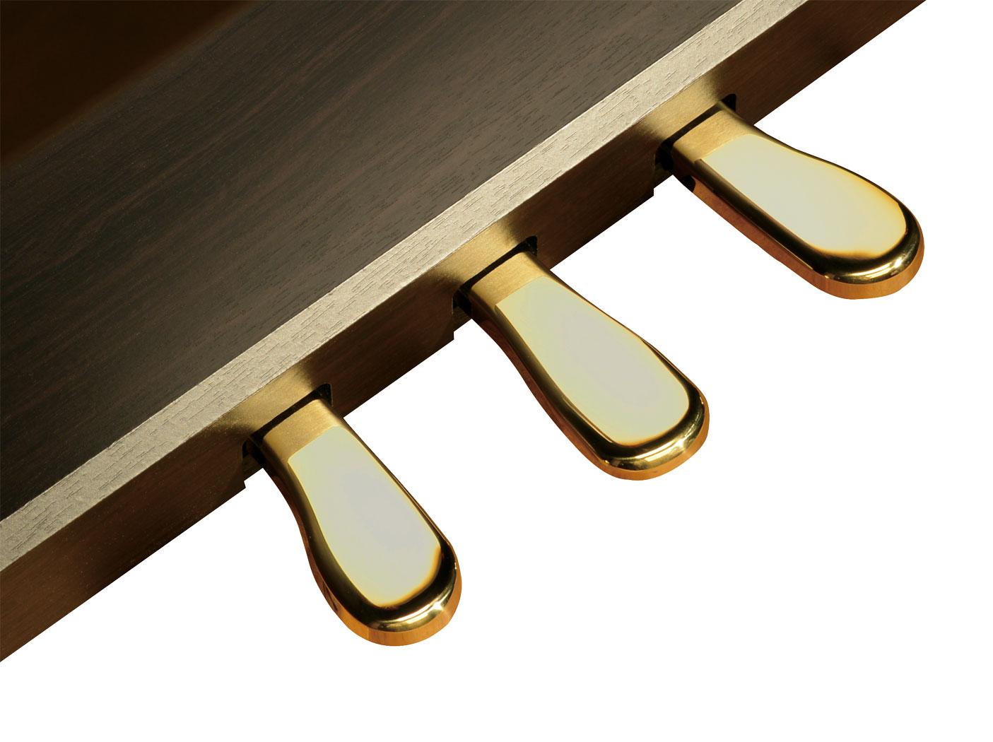 roland india rp401r digital piano. Black Bedroom Furniture Sets. Home Design Ideas