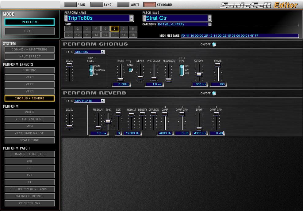 Kunena :: Topic: cakewalk sonar le mac download (1/1)
