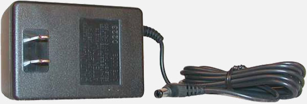 ACI-120