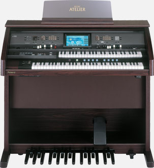 AT-500