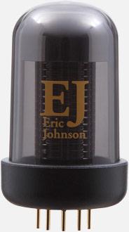 Eric Johnson Blues Cube Tone Capsule