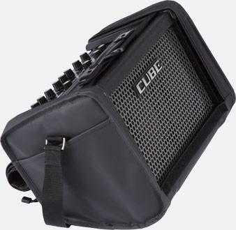 CB-CS1
