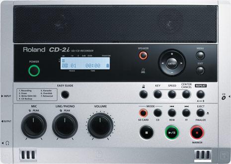 CD-2i