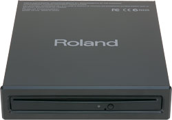 CD-01A