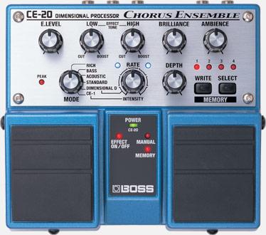 CE-20