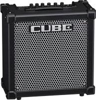 CUBE-40GX