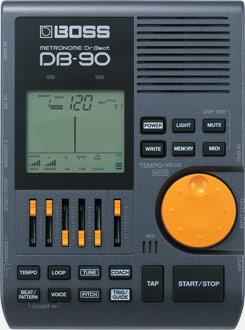 DB-90