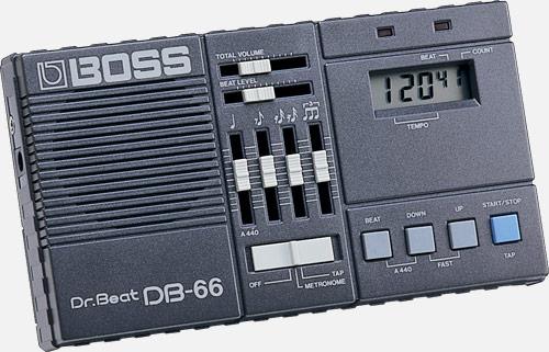 DB-66