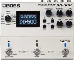 DD-500