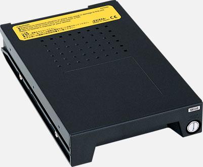 DV-7HD120