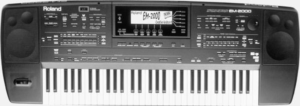 EM-2000
