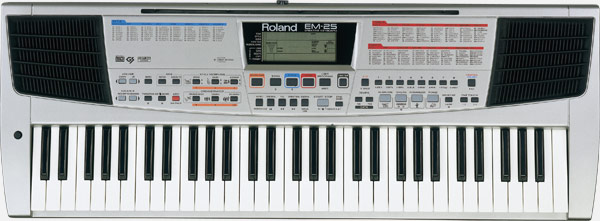EM-25