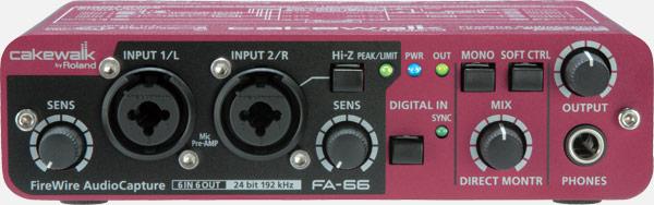 FA-66