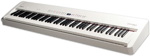 Roland Music Education - Products -