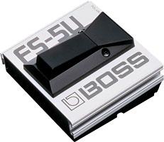 FS-5U/FS-5L