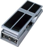 FV-500H/FV-500L