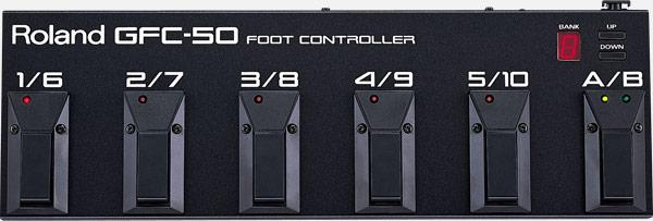 GFC-50