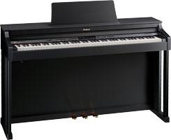 HP-302