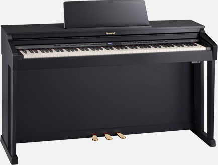 HP-503