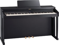 HP-503 (Satin Black)