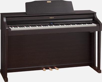 HP506