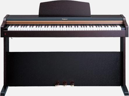 HP-101