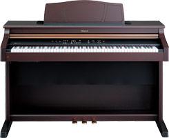 HP-107