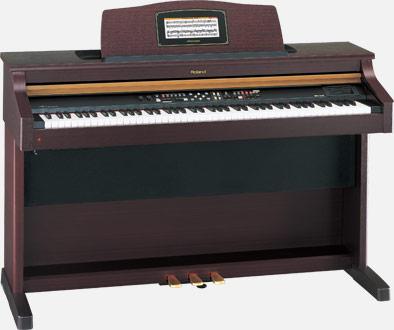 HPi-7LE