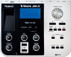 VIMA® JM-5
