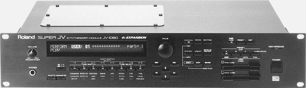 JV-1080