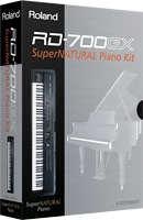 K-RD700GX1