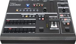LVS-800