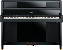 LX-10