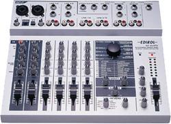 M-100FX